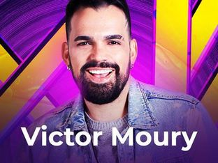 Victor Moury