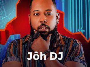 Jôh DJ