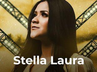 Stella Laura