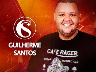 Guilherme Santos