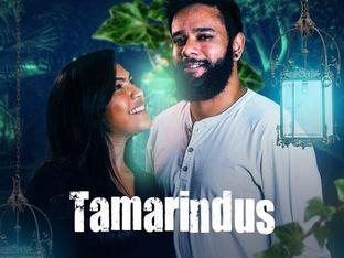 Tamarindus