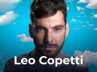 Leo Copetti