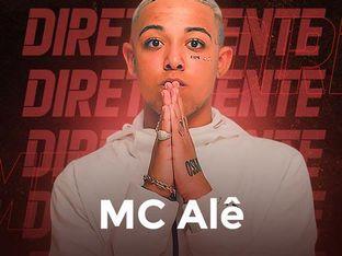 MC Alê