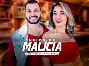 Banda Cheios de Malícia