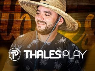 Thales Play