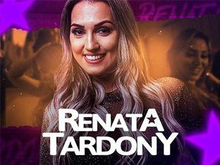 Renata Tardony