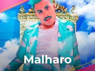 Malharo