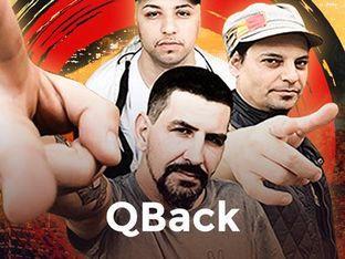 QBack
