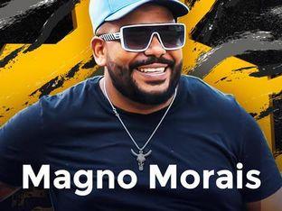 Magno Morais