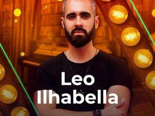 LEO ILHABELLA