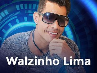 Walzinho Lima