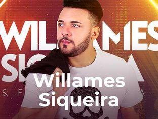 Willames Siqueira