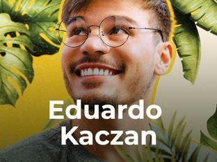 Eduardo Kaczan
