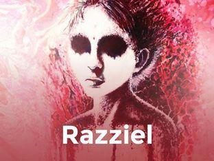 Razziel