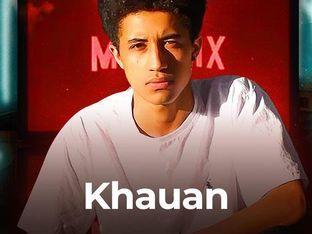 Khauan