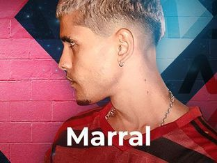 Marral