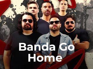 Banda Go Home