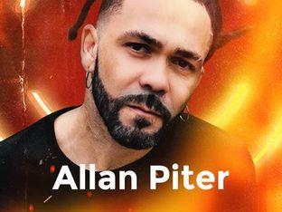 Allan Piter Oficial