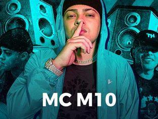 MC M10