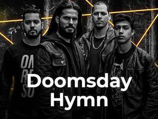 Doomsday Hymn