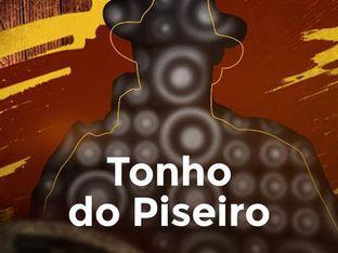 Tonho do Piseiro