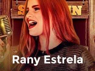 Rany Estrela