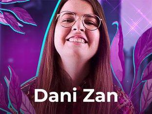 Dani Zan