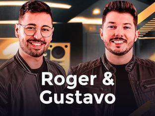 Roger & Gustavo