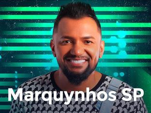 Marquynhos SP