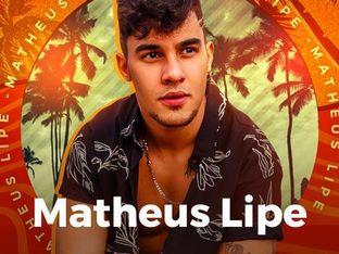 Matheus lipe
