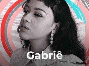 Gabriê