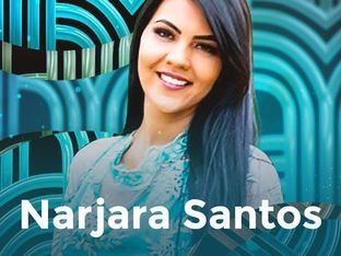 Narjara Santos