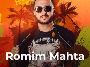 Romim Mahta
