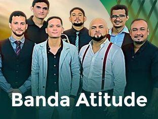 Banda Atitude