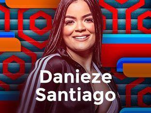 Danieze Santiago