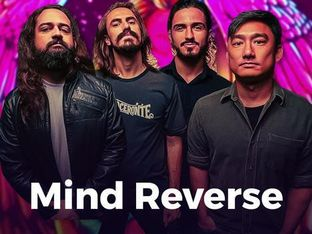 Mind Reverse