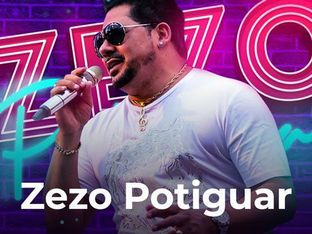 Zezo Potiguar