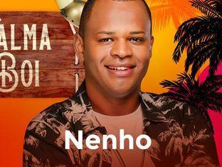 Nenho