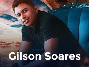 Gilson Soares