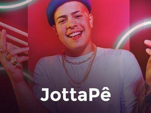 JottaPê