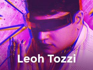 Leoh Tozzi