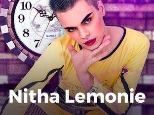 Nitha Lemonie
