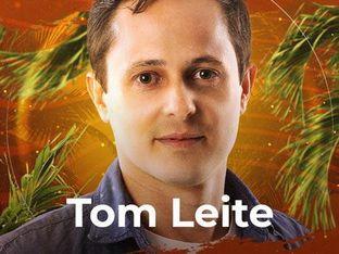 Tom Leite