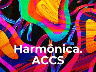Harmônica.ACCS