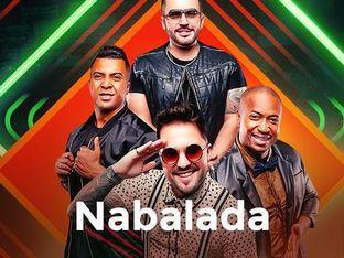 Grupo Nabalada