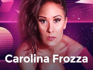 Carolina Frozza