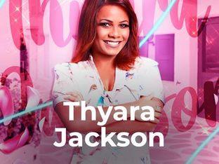 Thyara Jackson