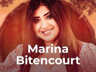 Marina Bitencourt