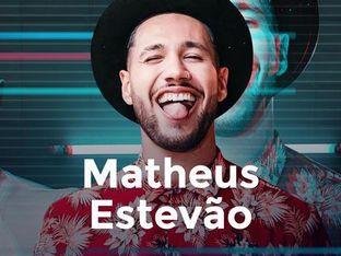 Matheus Estevão