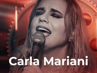 Carla Mariani